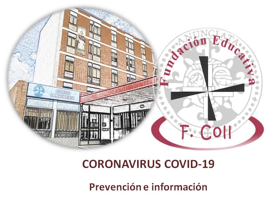 Coronavirus-imagen-prevención-e-información