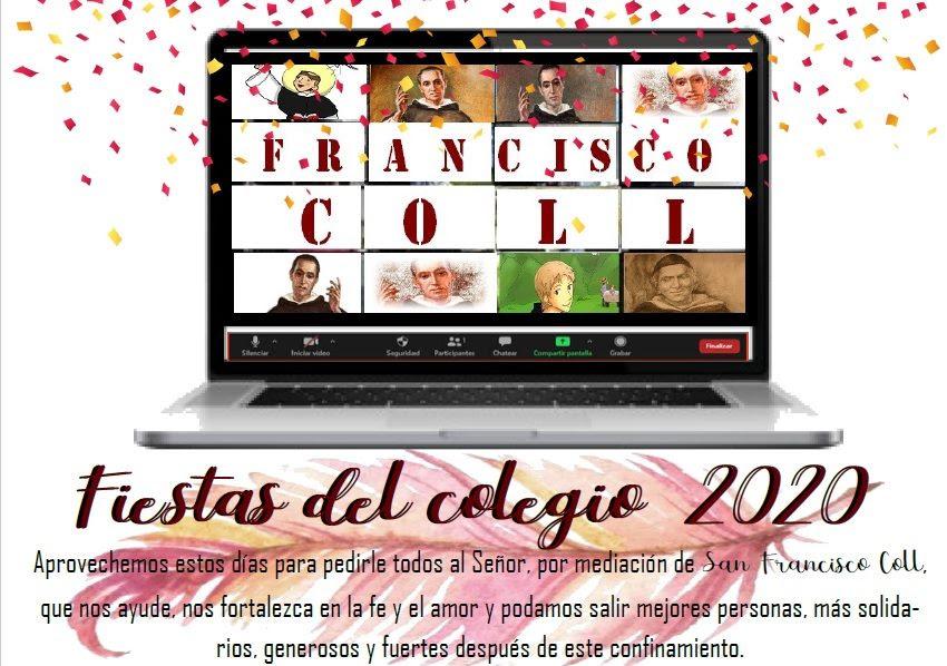 Fiestas2020Cartel