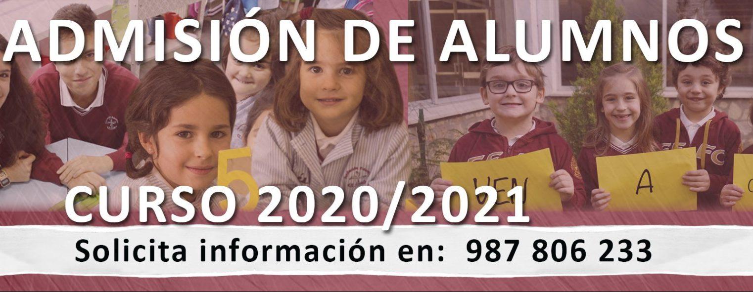 cabecera_web_alumnos_200506